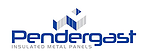 Pendergast Sales Insulated Metal Panels